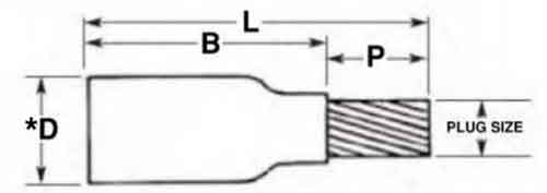 FLEX-cable-adapter-diagram